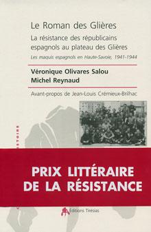"""Résultat de recherche d'images pour """"le roman des glières"""""""