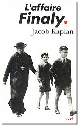 Jacob Kaplan