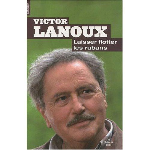 58d70fc13a1899 Lucien-Cousinet