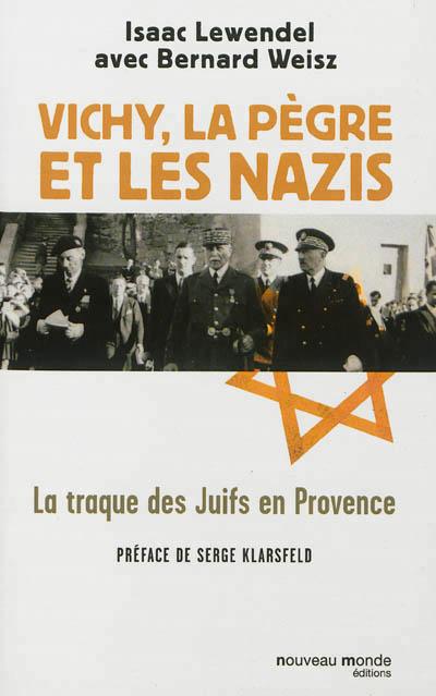 archives vaucluse en ligne