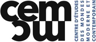 CEMMC