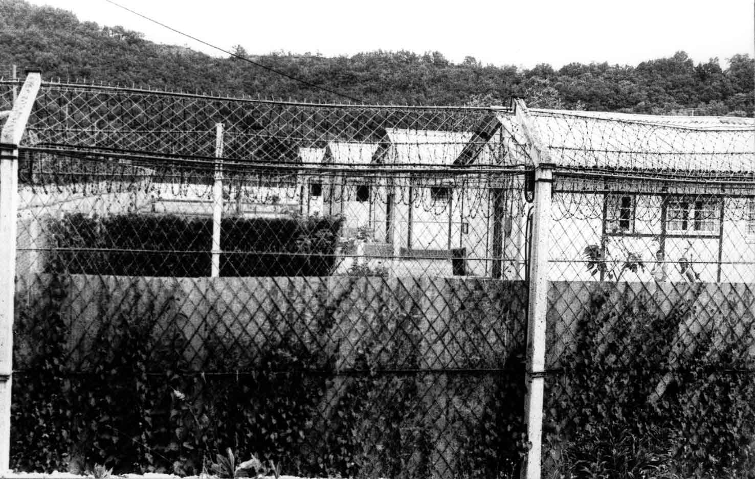Prison-militaire-de-Mauzac