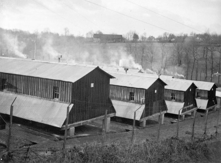 Camp-de-Saint-Paul-d-Eyjeaux