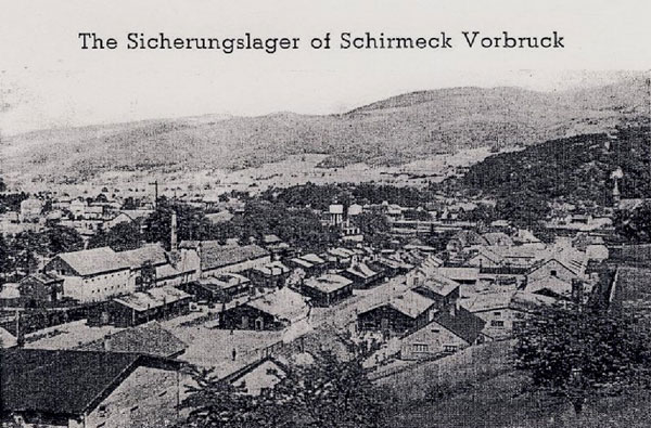 Camp-de-Schirmeck-La-Broque