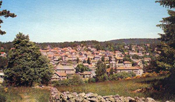 le-chambon-sur-lignon
