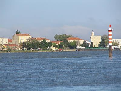 Port saint louis du rh ne en 1939 1945 - Port saint louis du rhone info ...