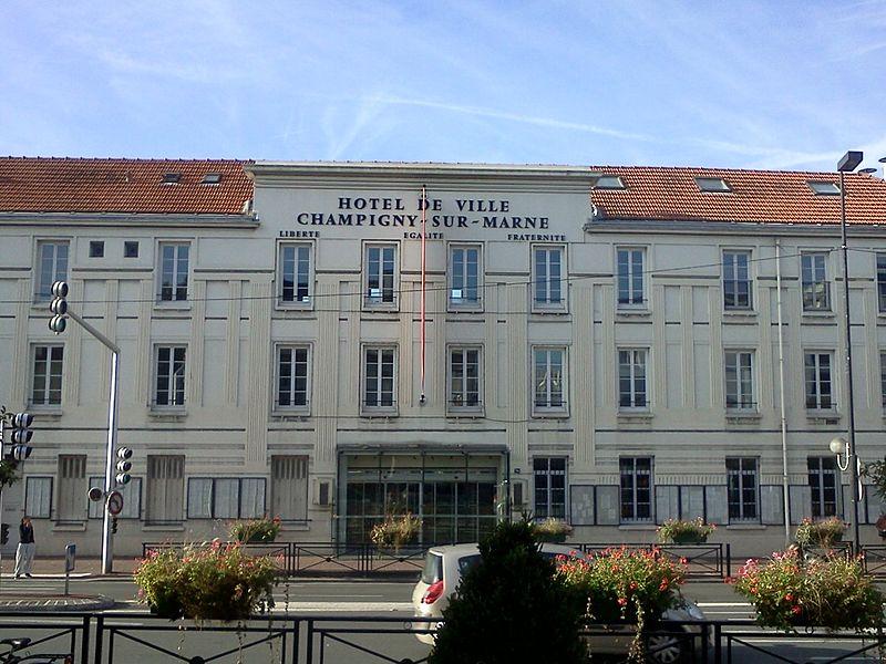 Hotel Famille Paris Centre