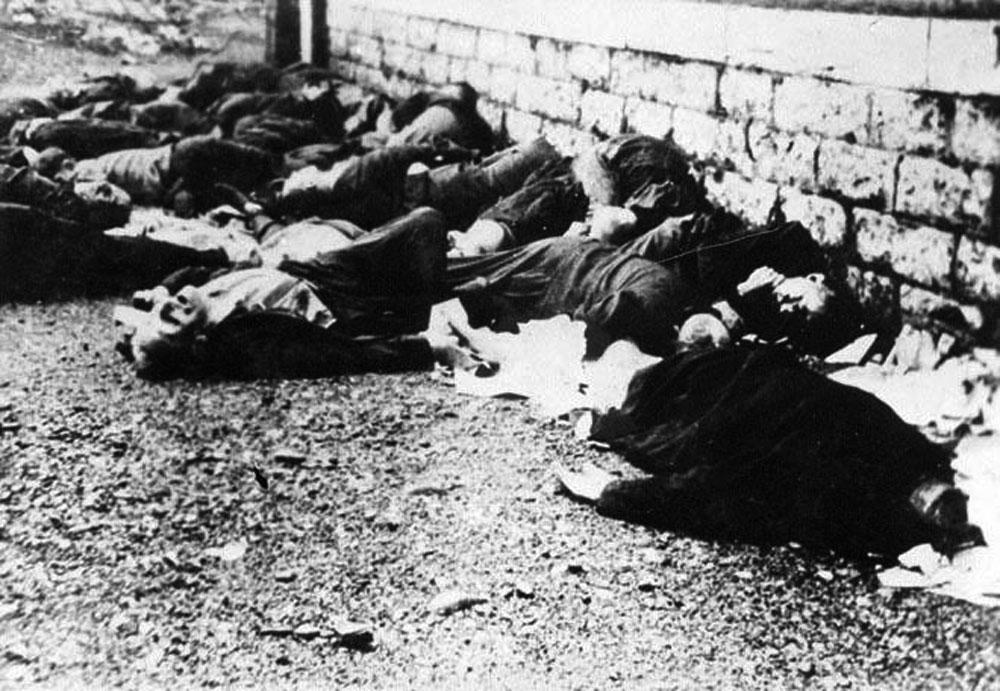 Portes l s valence en 1939 1945 - Descours et cabaud portes les valence ...
