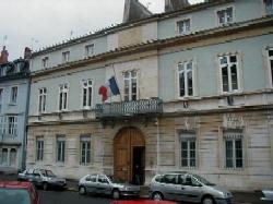 musée résistance nantua