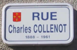Charles-Collenot