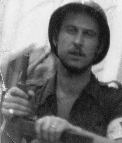 Ivan-Beltrami