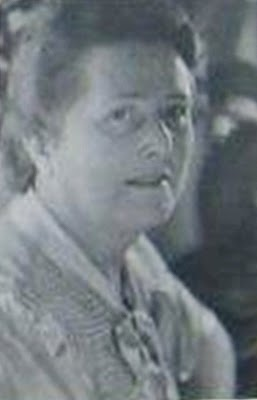 Marie-Therese-Goumy