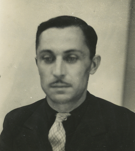 Giovanni-Angeli