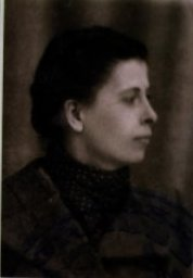 Ludovina-Gallo