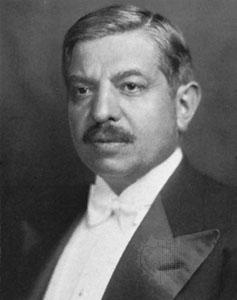 Pierre Laval Net Worth