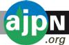 Logo AJPN